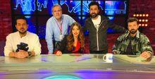 برنامج «عراق ايدل} يستعرض ألوان الغناء العراقي للجمهور العربي