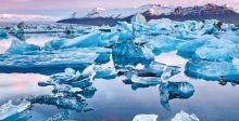 2020 السنة الأعلى حرارة عالمياً