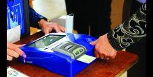 أجهزة حديثة للانتخابات ولا إحصائية عن ناخبي الخارج
