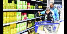 الأمم المتحدة: 3 ملايين عراقي  يعانون أزمة غذاء