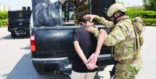 تحرير مواطن بعد ساعات من اختطافه في بغداد