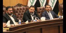 الكعبي: العراق لم يعد بحاجة  إلى شراكات وصايا أجنبيَّة