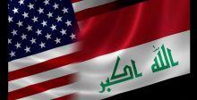 العراق وأميركا يجددان تأكيدهما   على التعاون المشترك في مجال الطاقة