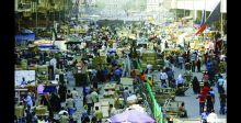 التخطيط تكشف عن الخطوات المطلوبة للحد  من زيادة النمو السكاني
