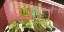 متحف الأمن الأحمر في السليمانية.. شاهد تاريخي على جرائم الدكتاتورية