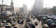 العراق يكافح لسداد ديونه وتوفير رواتب موظفيه