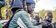 شيكاو.. زعيم بوكو حرام غريب الأطوار