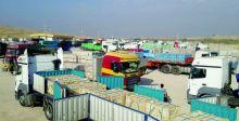 «تجارة بغداد» تزور السليمانية