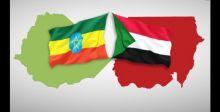 الخرطوم تناشد إثيوبيا بالانسحاب  من {المناطق المحتلة}