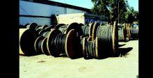 العراق يصدر منتجاته  الى سوريا والاردن وايران