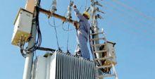 أحياء عديدة تعاني تلف محولات وأسلاك الطاقة الكهربائية