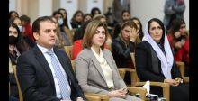 لجنة تقصّي حالات الانتحار بين النازحين تباشر عملها
