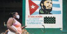 الإنترنت المحمول.. ثورة جديدة في كوبا