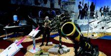 تباين دولي بشأن طرق محاكمة المتطرفين العائدين من سوريا
