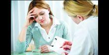 مراجعة الطبيب النفسي..خطوة شجاعة في مجتمع خجول