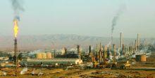 الصناعة النفطيّة.. شريان الاقتصاد الأول