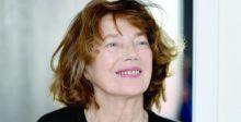 توزيع جوائز «فيكتوار»  للموسيقى الفرنسية من دون جمهور