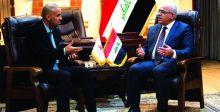 وزير التعليم العالي: جامعاتنا العراقية  ضمن التصنيفات العالمية