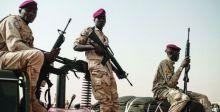 الجامعة العربية تدخل على خط التصعيد السوداني الإثيوبي