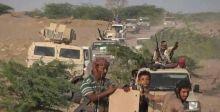 تحذير أممي من تداعيات معارك مأرب اليمنية