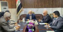 الشهداء تطالب بتعويضات من الدول التي نفذ رعاياها عمليات إرهابية