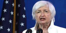 خطة بايدن التحفيزيَّة تعتمد  على سرعة تعافي الاقتصاد