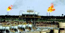 العراق يزوّد لبنان بـ500 ألف طن من النفط الأسود