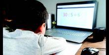 تربويون: الامتحانات الإلكترونية «غير شفافة»