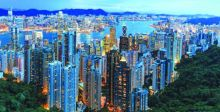 هونغ كونغ: 15 مليار دولار لتقليص الركود