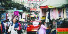 15.84 مليار دولار لتخفيف الفقر في الصين