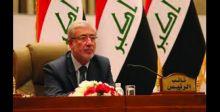 نواب كرد يستنجدون بـ{بغداد» لحماية المعارضة في كردستان