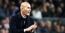 ريال مدريد يسعى إلى مواصلة انتفاضته