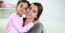 الاهتمام بالابن الأكبر وتدليل آخر العنقود «متلازمة الطفل الأوسط» بين الإهمال واضطراب السلوك