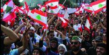 كلمة الراعي تثير سخطاً واسعاً في لبنان