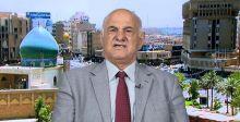 مفاوضات مستمرة مع تركيا بشأن المياه