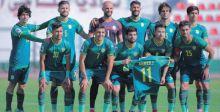 عضو إدارة الشرطة احسان الدراجي: نادينا أولمبية مصغرة وله الفضل على العديد  من المنتخبات