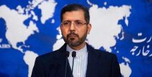 استهداف السفينة الإسرائيلية يثير أزمة جديدة في الخليج