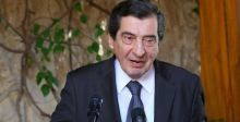 أيلي فرزلي لـ {الصباح}:  حديث الراعي عبّر عن أزمة لبنان