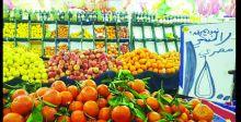 بين الضرورة والإضرار بالمستهلك.. السوق العراقيَّة تُغرَقُ بالمنتجات المستوردة