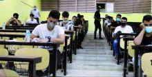التربية تفاتح الوزارات لتوفير «فرص عمل» لخريجي التعليم المهني