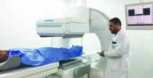قبل تشغيلها.. أجهزة طبية بمليارات الدنانير «خارج الخدمة»