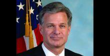مدير FBI: تصاعد مشكلة الإرهاب الداخلي في أميركا