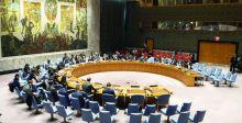 إيران تقلل من أهمية تحالف إسرائيلي «مفترض» ضدها