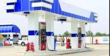 «ارتفاع أسعار» البنزين في كردستان والمصافي لا تسدّ الحاجة