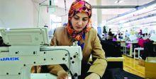 المرأة العراقيَّة.. قصص نجاح رغم الأزمات