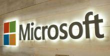 مايكروسوفت تجلب ميزة {Auto HDR} إلى ويندوز