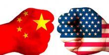 الصينُ تنتقدُ خططَ أميركا لحظر شركات الاتصالات الصينيَّة