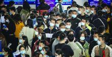 الصين تحجّم عمالقة التكنولوجيا