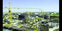 الاقتصادية النيابية تدعو للسيطرة على المشاريع الستراتيجية