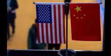 واشنطن تندد بالعقوبات الصينية بشأن الأيغور